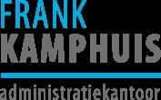 Frank Kamphuis